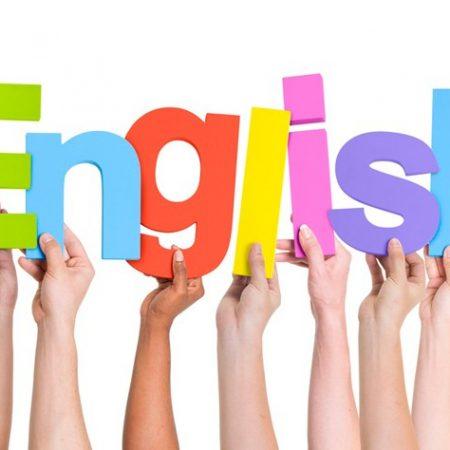 Защищено: English. Life stories and Grammar